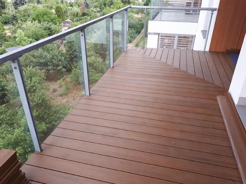 taras-balkon