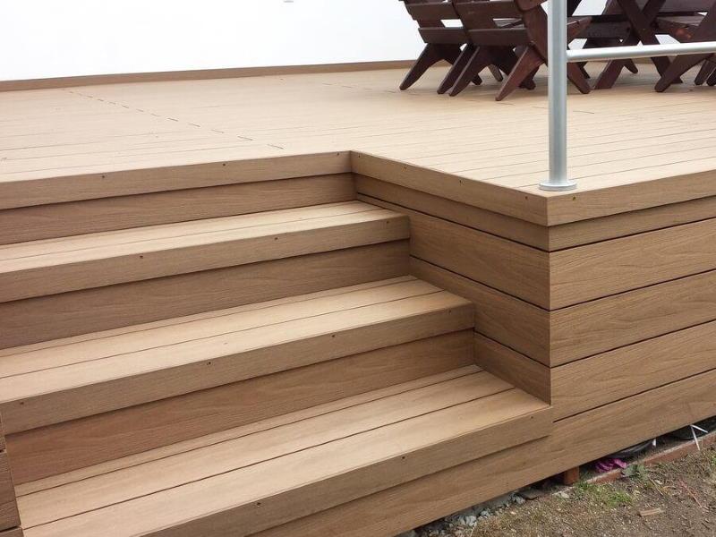 taras-schody